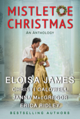 Download and Read Online Mistletoe Christmas