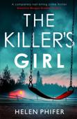 The Killer's Girl