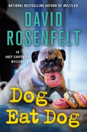Dog Eat Dog PDF Download