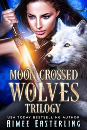 Download Moon-Crossed Wolves Trilogy