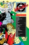 Whos Who The Definitive Directory Of The DC Universe 1985- 21