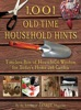 1,001 Old-Time Household Hints