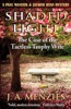 Shaded Light: The Case of the Tactless Trophy Wife: A Paul Manziuk and Jacquie Ryan Mystery