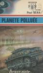 Plante Pollue