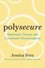 Jessica Fern - Polysecure bild