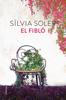 Sílvia Soler - El fibló portada