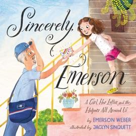 Sincerely Emerson