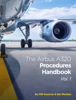 Will Sussman & Ben Riecken - The Airbus A320 Procedures Handbook Vol. 1 artwork