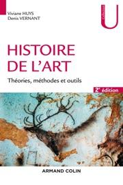 Histoire De L Art 2e D