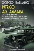 Intrigo ad Asmara