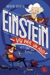 100 Bio - Einstein Vu Par Un Ado