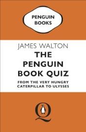 The Penguin Book Quiz