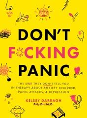 Don't F*cking Panic