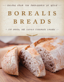 Download and Read Online Borealis Breads