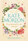 A prisioneira do tempo Book Cover