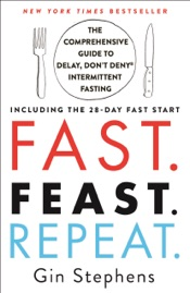 Read online Fast. Feast. Repeat.