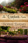 The Crawfords Series