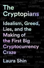 The Cryptopians