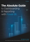 The Absolute Guide To Dashboarding  Reporting With Power BI