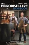 The MicroDistillers Handbook