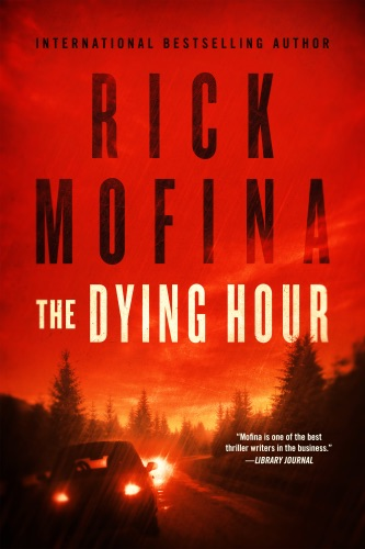 The Dying Hour E-Book Download