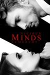 Vicious Minds Part 1