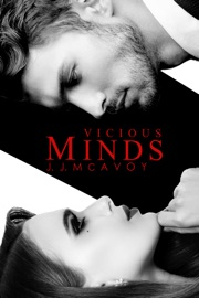 Vicious Minds: Part 1 PDF Download