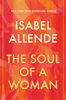 Isabel Allende - The Soul of a Woman artwork