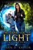 The Dark Side Of Light: Initiation