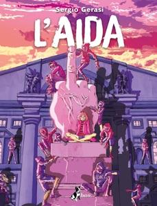 L'Aida Book Cover