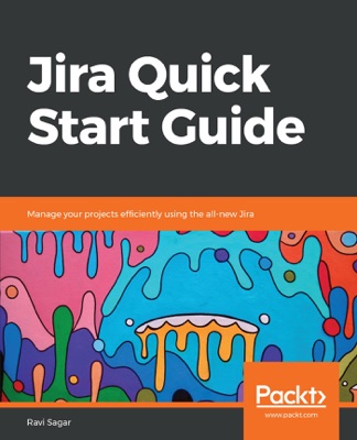 Jira Quick Start Guide