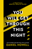 Daniel Howell - You Will Get Through This Night artwork