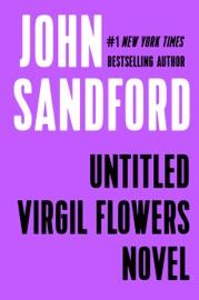 Untitled Virgil Flowers PDF Download