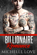 Billionaire Romance: Bad Boys Short Stories Part 2