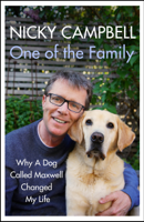 Nicky Campbell - One of the Family artwork