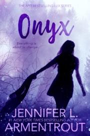 Onyx PDF Download