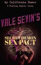 Vale Sevin's Secret Demon Sex Pact