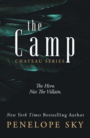 The Camp PDF Download