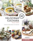 Velocidad Cuchara Book Cover