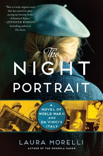 The Night Portrait E-Book Download