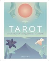 Tina Gong - Tarot artwork