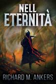 Nell'Eternità Book Cover
