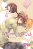 Tsunami Minatsuki & As Futatsuya - My Roommate is a Cat 4 Grafik