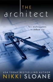 The Architect PDF Download