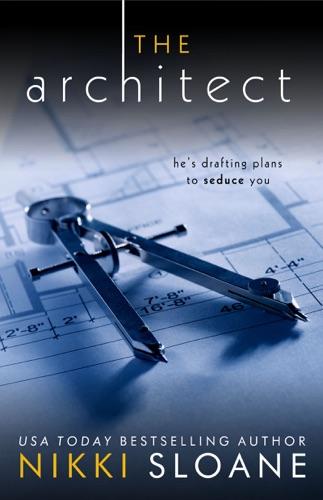 The Architect E-Book Download