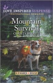 Mountain Survival PDF Download