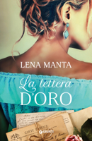 La lettera d'oro ebook Download