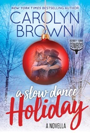 A Slow Dance Holiday PDF Download