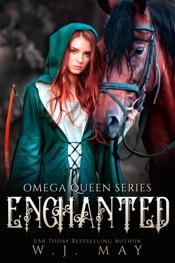 Download Enchanted