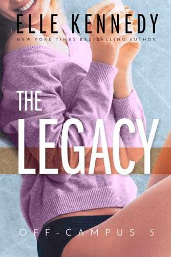 The Legacy E-Book Download